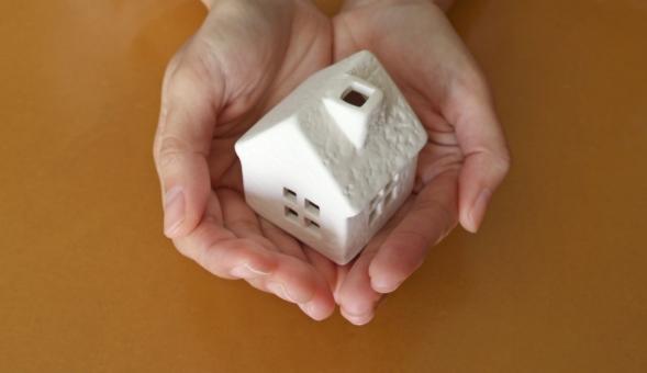 マンションの売却をはじめる前にやっておくべき大事な準備とは?